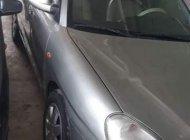 Cần bán gấp Daewoo Nubira sản xuất 2002, màu bạc, nhập khẩu nguyên chiếc giá cạnh tranh giá 75 triệu tại Bình Phước
