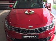 Kia Optima 2.0 hạng D tồn 2018 mới 100%, giảm kịch sàn LH 0939589839 giá 700 triệu tại Tp.HCM