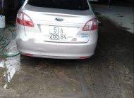 Cần bán xe Ford Fiesta sản xuất năm 2011, nhập khẩu nguyên chiếc giá 263 triệu tại Tp.HCM