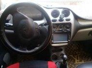 Bán Daewoo Matiz SE sản xuất năm 2006, xe nhập giá 66 triệu tại Tp.HCM