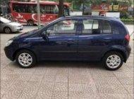 Cần bán gấp Hyundai Getz đời 2008, nhập khẩu chính chủ giá 180 triệu tại Nghệ An