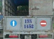 Bán xe tải Cửu Long 2.5 tấn sản xuất 2008 giá 67 triệu tại Phú Thọ