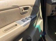 Bán Toyota Hilux 3.0 G sản xuất năm 2009, giá 380tr giá 380 triệu tại Gia Lai