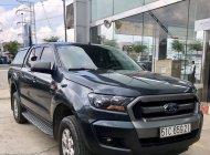 Lên đời cần bán Ranger XLT AT sx 2015, xe mới 90%, cam kết không đâm đụng, thuỷ kích giá 548 triệu tại Lâm Đồng