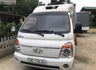 Cần bán Hyundai Porter năm 2011, màu trắng, giá chỉ 380 triệu giá 380 triệu tại Phú Thọ