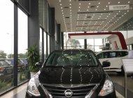 Bán ô tô Nissan Sunny XV năm 2019, giá tốt nhiều khuyến mại giá 515 triệu tại Lai Châu
