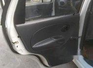 Bán xe Daewoo Matiz đời 2005, màu trắng giá 55 triệu tại Thanh Hóa