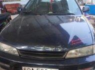 Cần bán Honda Accord 2.0 MT năm sản xuất 1994, màu xanh lam  giá 155 triệu tại Đồng Nai
