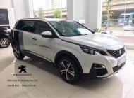 Peugeot Hà Nội - Peugeot 5008 hoàn toàn mới - Đủ màu - Giao xe ngay trong ngày - Giá tốt nhất - liên hệ: 0962278158 giá 1 tỷ 349 tr tại Hà Nội