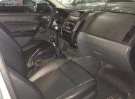 Cần bán xe Ford Ranger XL 2.2L 4x4 MT sản xuất 2014, màu bạc  giá 445 triệu tại Tp.HCM