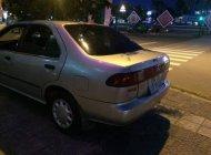 Cần bán xe Nissan Sunny sản xuất năm 1996, màu bạc, nhập khẩu giá 90 triệu tại Quảng Trị