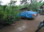 Bán ô tô Honda Accord đời 1990 giá cạnh tranh giá 59 triệu tại Bình Phước