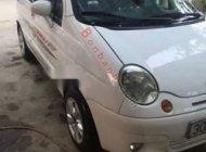 Bán Daewoo Matiz SE 0.8MT 2008, màu trắng, giá tốt giá 63 triệu tại Hà Nội