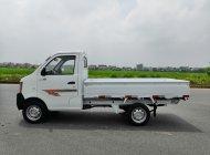 Xe tải Dongben 870kg thùng lửng, trả trước 25tr có xe ngay giá 159 triệu tại Tp.HCM