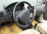 Cần bán gấp Hyundai Click AT năm sản xuất 2008, màu bạc, bản cao cấp nhất, nguyên chiếc từ Hàn Quốc giá 230 triệu tại Đà Nẵng