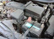 Cần bán gấp Toyota Camry 2.4 đời 2007, màu đen, xe nhập giá 530 triệu tại Ninh Bình