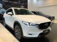 Bán xe Mazda CX5 Deluxe giá ưu đãi, khuyến mãi lớn giá 899 triệu tại Tp.HCM