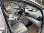 Bán xe Toyota Venza AT năm 2009, màu bạc, nhập khẩu nguyên chiếc Mỹ giá 825 triệu tại Hưng Yên