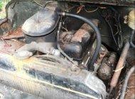 Bán ô tô Jeep A2 đời 1980, nhập khẩu, xe máy dầu giá 20 triệu tại Đà Nẵng