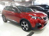 Cần bán Peugeot 3008 đời 2019 giá 1 tỷ 141 tr tại Hà Nội