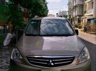 Cần bán xe Mitsubishi Zinger 2008 số sàn, máy xăng giá 290 triệu tại Tp.HCM