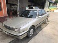 Bán xe Toyota Cressida 1993, xe nhập xe gia đình, 68 triệu giá 68 triệu tại Hà Nội
