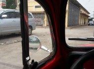 Bán Volkswagen Beetle 1974, màu đỏ, xe nhập, chính chủ giá 210 triệu tại Hà Nội