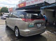 Bán Toyota Previa, xe nhập khẩu, full options ghế da giá 650 triệu tại Tp.HCM