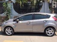 Bán Ford Fiesta 1.6 AT 2011, xe nhập  giá 320 triệu tại Tp.HCM