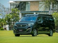 Bán xe Peugeot Traveller Luxury 2019 giá khuyến mãi hấp dẫn giá 1 tỷ 699 tr tại Hà Nội