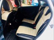 Bán xe Ford Fiesta 2011, xe gia đình sử dụng kĩ giá 330 triệu tại Tp.HCM