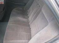 Bán Toyota Cressida 2.4 đời 1990, màu bạc, nhập khẩu giá 65 triệu tại Hải Dương