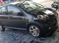 Bán ô tô BYD F0 đời 2012, xe đẹp giá 88 triệu tại Thanh Hóa