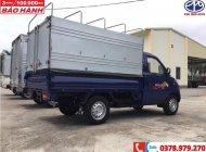 Xe tải thùng bạt FOTON GRATOUR 1.5L - 850kg giá cả hợp lí giá 215 triệu tại Bình Dương