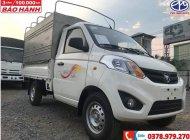 Xe tải thùng bạt FOTON GRATOUR 1.5L - 850kg giá tốt giá 215 triệu tại Khánh Hòa