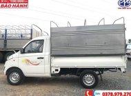 Xe tải thùng bạt FOTON GRATOUR 1.5L - 850kg giá rẻ giá 215 triệu tại Cần Thơ