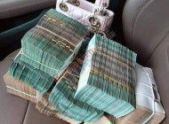 Cần bán gấp Hyundai Eon 0.8 MT đời 2011, màu đỏ, xe nhập xe gia đình giá 168 triệu tại Thái Nguyên