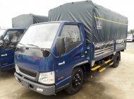 Xe Huyndai iz49 2 tấn 4 màu xanh thùng dài 4m2 - Hỗ trợ trả góp 80%  giá 325 triệu tại Đồng Nai