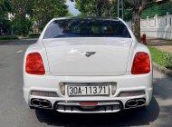 Cần bán Bentley Continental năm 2008, màu trắng, nhập khẩu giá 2 tỷ 290 tr tại Tp.HCM