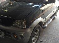 Cần bán lại xe Daihatsu Terios đời 2003, màu xanh lam, giá chỉ 180 triệu giá 180 triệu tại Hà Nam