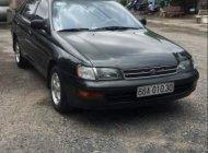 Bán xe Toyota Corona đời 1993, màu xám, nhập khẩu nguyên chiếc giá cạnh tranh giá 150 triệu tại An Giang