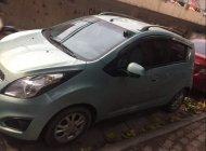 Bán Chevrolet Spark đời 2014 số tự động giá 275 triệu tại Hà Nội