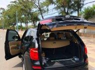 Bán BMW X3 sản xuất 2016, màu đen, nhập khẩu chính chủ giá 1 tỷ 179 tr tại BR-Vũng Tàu