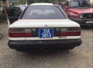 Cần bán gấp Toyota Corolla năm sản xuất 1992, màu trắng, nhập khẩu nguyên chiếc còn mới giá 48 triệu tại Hà Nội