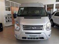 Bán Ford Transit tại An Giang, trả trước 10%, giao ngay, liên hệ để lấy giá gốc giá 760 triệu tại An Giang