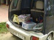 Bán ô tô Suzuki Wagon R năm 2002, nhập khẩu nguyên chiếc giá 140 triệu tại Hà Nội