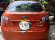 Bán Ford Fiesta sản xuất 2011, nhập khẩu nguyên chiếc, giá 303tr giá 303 triệu tại Bến Tre