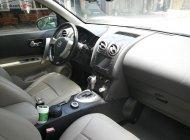 Bán Nissan Qashqai đời 2010, màu trắng, nhập khẩu nguyên chiếc  giá 520 triệu tại Hà Nội