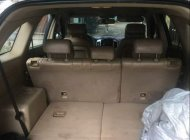 Bán Chevrolet Captiva đời 2008, màu xám, xe gia đình giá 265 triệu tại Đồng Nai