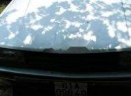 Cần bán xe Nissan 100NX đời 1987, màu trắng, nhập khẩu, giá 23tr giá 23 triệu tại Bình Dương